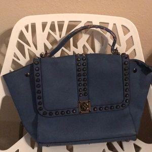 Melie Bianco Handbag